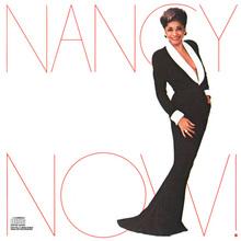 Nancy Now!
