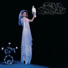 Bella Donna (Deluxe Edition) CD2