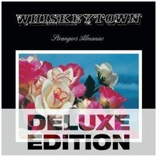 Whiskeytown - Strangers Almanac (Deluxe Edition) CD1 Mp3
