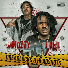 Dreadlocks And Headshots (With Gunplay)