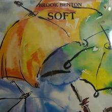 Soft (Vinyl)