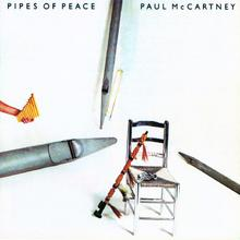 Pipes Of Peace (Remastered)