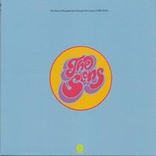The Sons (Vinyl)