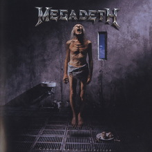 Countdown To Extinction (Remastered 2004)