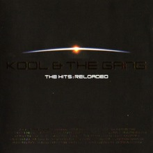 The Hits Reloaded CD2