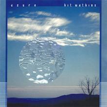 Azure (Remastered 2006)