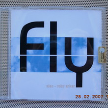 Fly CDM