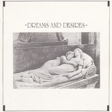 Dreams And Desires (Vinyl)