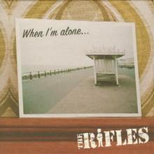 When I'm Alone (VLS)