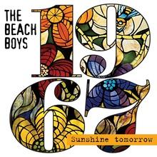 Sunshine Tomorrow