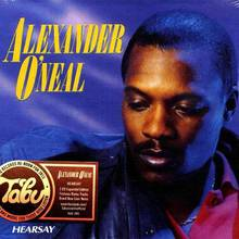Hearsay (Remastered 2013) CD1