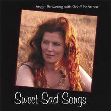 Sweet Sad Songs