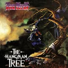 The Hangman Tree