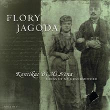 Kantikas Di Mi Nona (Songs of My Grandmother)