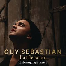 Battle Scars (Single)