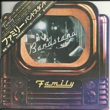 Bandstand (Reissued 2004)