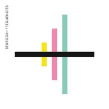 John Digweed – Bedrock - Frequencies CD3