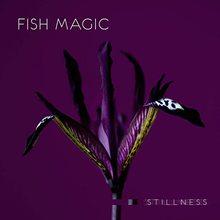 Stillness (EP)