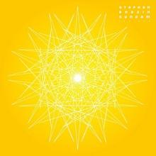 Sungam (Remixes)