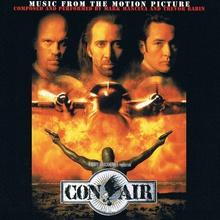 Con Air (With Trevor Rabin)