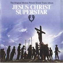 Jesus Christ Superstar (Soundtrack) (Vinyl) CD2