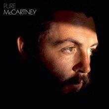 Pure McCartney CD1