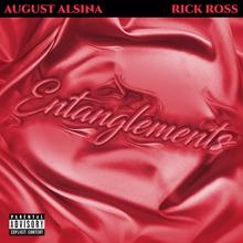 Entanglements (CDS)