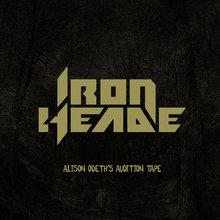 Alison Odeth's Audition Tape (CDS)