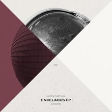 Enceladus (Original Mix) (CDS)