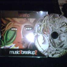 Music2breakup2