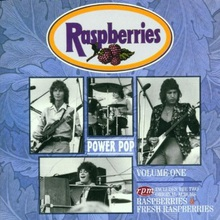 Power Pop Vol. 1
