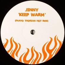 Keep Warm (VLS)