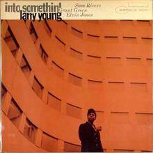 Into Somethin' (Remastered 2000)