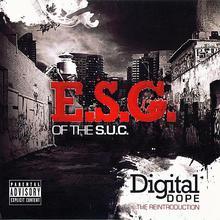 Digital Dope: The Reintroduction