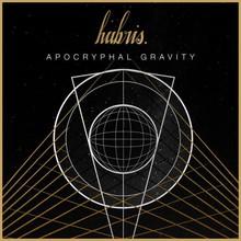 Apocryphal Gravity