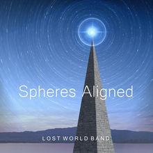 Spheres Aligned