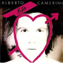 Rudy / Rita (Vinyl)