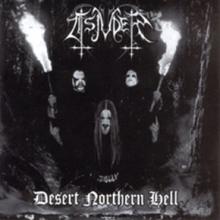 Desert Northern Hell (Reissued 2013)