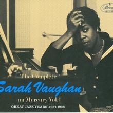 Great Jazz Years CD4