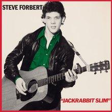 Alive On Arrival, Jackrabbit Slim (35Th Anniversary Edition) CD2