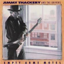 Empty Arms Motel