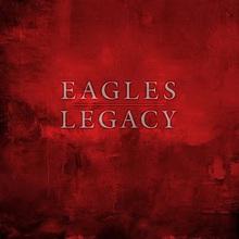 Legacy CD7