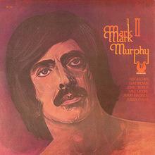 Mark II (Vinyl)