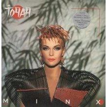 Minx (Vinyl)