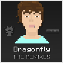 Dragonfly (Remixes)