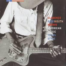 American Music, Texas Style