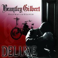 Halfway To Heaven (Deluxe Edition)