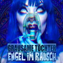 Engel Im Rausch CD1