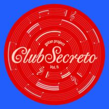Club Secreto Vol. Ii