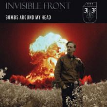 Bombs Around My Head (CDR)